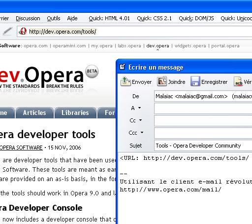 opera_mail.jpg